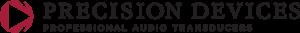 Precision Devices International
